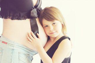 leczenie przeziębienia w ciąży