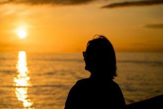 menopauza - jak sobie radzić?