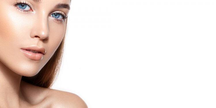 Olejek arganowy do twarzy