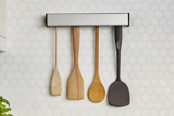 przyrządy do kuchni