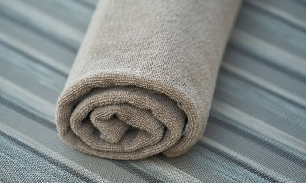 tkanina odzieżowa
