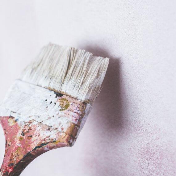 malowanie porady