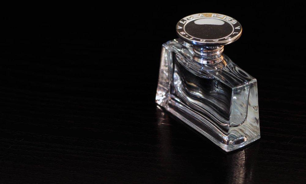 Perfumetki