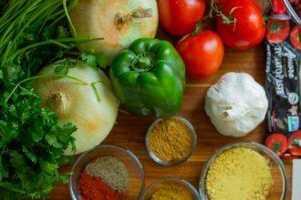 suplementy diety na odchudzanie